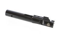 KVP 9mm AR Bolt