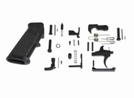 Odin Works Lower Receiver Parts Kit