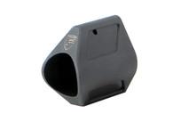 Fortis Mfg. Low Profile Gas Block