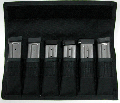 CED Extended Magazine Storage Pouch