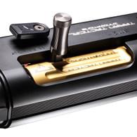 TTI Benelli M1/M2 Ultimate Charging Handle