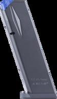 Mec-Gar CZ Shadow/Shadow 2 Magazine- Full Capacity 17rnd Flush Fit