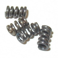 Aftec Extractor Replacement Springs