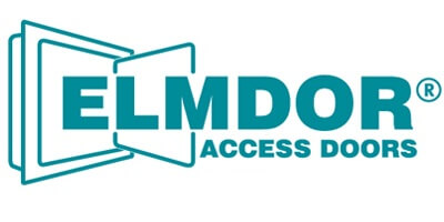 Elmdor Access Panels