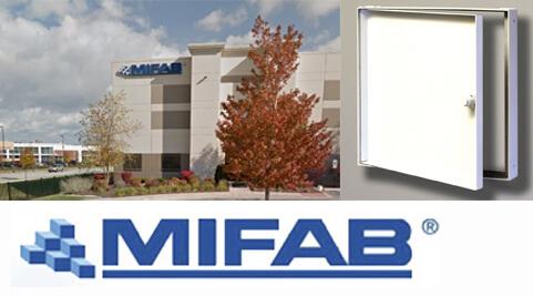 mifab-banner.jpg