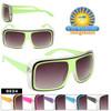 Colorful Wholesale Sunglasses