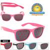 9003 Heart Sunglasses