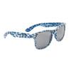 Wholesale California Classics - Style #9010 Blue