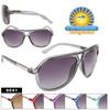 New Aviator Sunglasses!