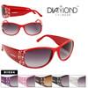 Diamond Brand Wholesale Rhinestone Sunglasses DI504