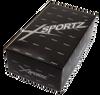Xsportz Display Box Included