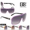 Stunners by Designer Eyewear™ DE703