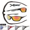 New Xsportz Sunglasses XS121