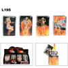 Assorted Cowgirl Lighters L195