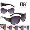 DE5003 Designer Sunglasses
