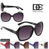 Women's Sunglasses DE5002