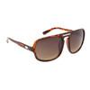 Bulk Aviator Sunglasses 6010 Tortoise Frame