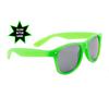 Glow In The Dark - Bulk California Classics - Style #8046 Lime Green