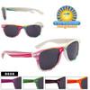 Wholesale California Classics Sunglasses - Style # 8008