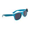 California Classics Sunglasses in Bulk - Style # 8019 Blue Frame