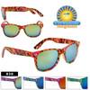Wholesale California Classics Sunglasses by the Dozen - Style # 830