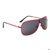 Sunglasses Wholesale - Style # 32119 Red