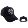 Military Caps Wholesale C1036 (1 pc.) United States Army