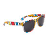 Whole Sale California Classics Sunglasses - Style # 8009