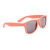 Wholesale California Classics Sunglasses - Style #8041 Orange