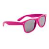 Wholesale California Classics Sunglasses - Style #8041 Magenta