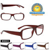 Reading Glasses R9023