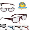 Bi-Focal Reading Glasses R9036