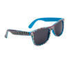 California Classics Sunglasses 8075 Blue