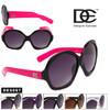 Fashion Sunglasses DE5067