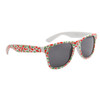 Wholesale California Classics Sunglasses 8053 White