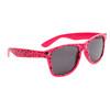 Wholesale California Classics 8055 Hot Pink