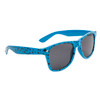 Wholesale California Classics 8055 Blue