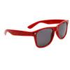 Wholesale California Classics 8055 Red