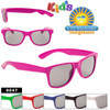 Wholesale California Classics for Kid's - Style #9047