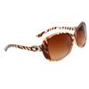 Women's Bulk Sunglasses - 8228 Brown