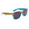 California Classics Sunglasses 8064 Blue