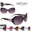 Wholesale Diamond™ Eyewear Sunglasses DI6006
