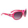 Wholesale Diamond™ Eyewear Sunglasses DI6006 Hot Pink