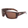 Xsportz™ Sport Sunglasses by the Dozen - Style # XS7004 Tortoise