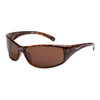 Men's Bulk Sports Sunglasses - Style #XS7016 Tortoise