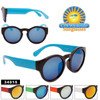 Lady Gaga Fashion Wholesale Sunglasses - Style #34015