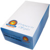 Professional Sunglasses Display Box Included!