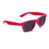 Wholesale California Classics Style - #8130 Hot Pink