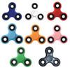 Wholesale Fidget Spinners
