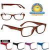 Wholesale Reading Glasses - R9065
